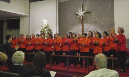 2012Winter_Methodist