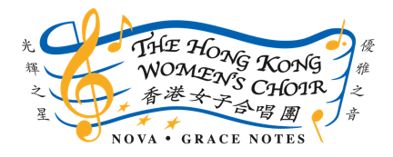 The Hong Kong Women's Choir