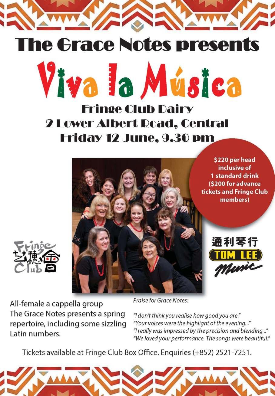 Flyer for 12 June concert-2